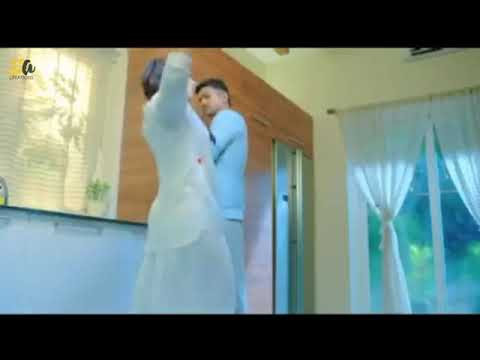 Xxx Mp4 Ennai Kollathey Song Vijay Samantha Theri Version 3gp Sex
