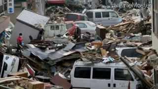 Nipali Earthquake Video 640x360 2015 04 26 15 56 37