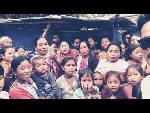 Xxx Mp4 Bijoy Lekthe Karbi Song Chomricho 3gp Sex