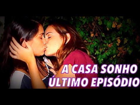 Xxx Mp4 A Casa Sonho Série Gay Episódio 16 Segunda Temporada Último Episódio Parte Final 3gp Sex