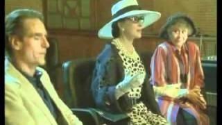 Maria Callas by Zefirelli 01