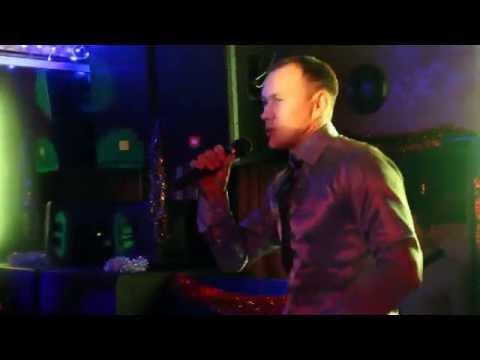 Xxx Mp4 DJ AKSAR на ЭТНОPARTY 3gp Sex