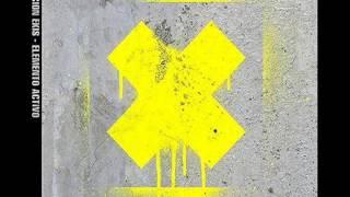 Reaccion Ekis - Elemento Activo [2010][Full Album]