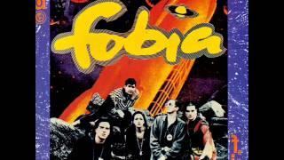 Fobia - El Diablo [1991]
