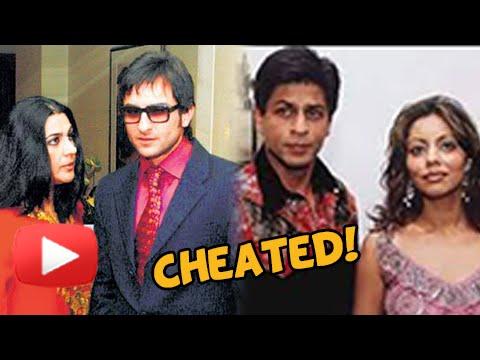 Xxx Mp4 Bollywood Stars And Their Extra Marital Affair 3gp Sex