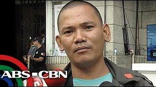 TV Patrol: Mga 'kakaibang kandidato' sa 2016, kilalanin