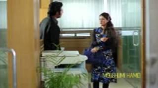 new bangla song.bangla song, HD banglan song,tmy gira ja balobasa . hite song