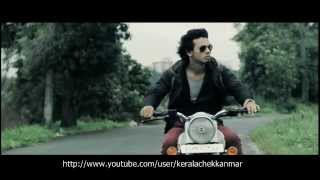Ajmal Khan Rocking Video Song