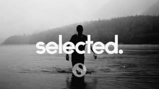 Kyle Watson - Solace (ft. Apple Gule)