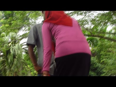 Xxx Mp4 Gawat Proses Shooting Bisa Ciuman Lagu Aceh Zigham Male Male Bisa 3gp Sex