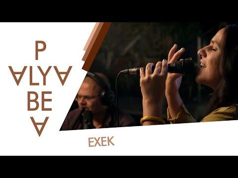 Xxx Mp4 PALYA BEA Exek 3gp Sex