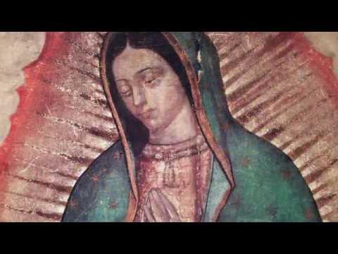 Mañanitas a la Virgen de Guadalupe | 2018 | ESNE