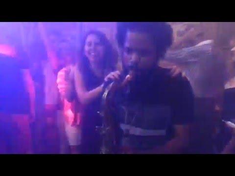 Xxx Mp4 DJ Sax Sax Fire Live PA Joel Ferreira 3gp Sex