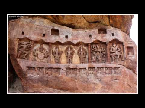 Xxx Mp4 Badami Aaihole Pattadkal Travel Documentary 3gp Sex