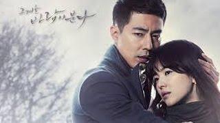 Những bản nhạc phim Hàn hay nhất - Best Korea Film Music