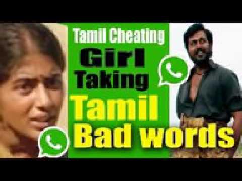 Xxx Mp4 ஆண்டியின் ஆபாச Tamil Hot Talk 3gp Sex
