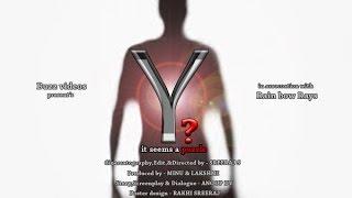 Y malayalam short film