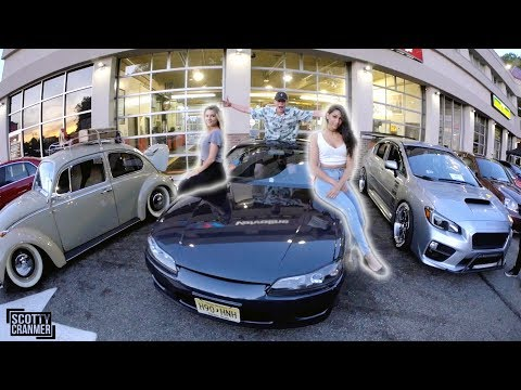 Xxx Mp4 WHY ARE THERE GIRLS ON BIG BOY S CAR 3gp Sex