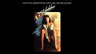 10. Michael Sembello - Maniac (Original Soundtrack 1983) HQ