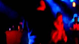 Bankos - Slap This   Rawmatik Ütemrawság II., 2013.11.14. @ Dürer Kert