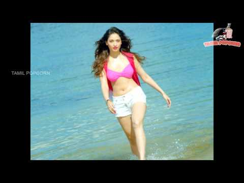 Xxx Mp4 Thamana Bhatia Salary In Dharmadurai 3gp Sex