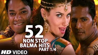 images 52 Non Stop Balma Hits Part 1 4 Exclusively On T Series Popchartbusters