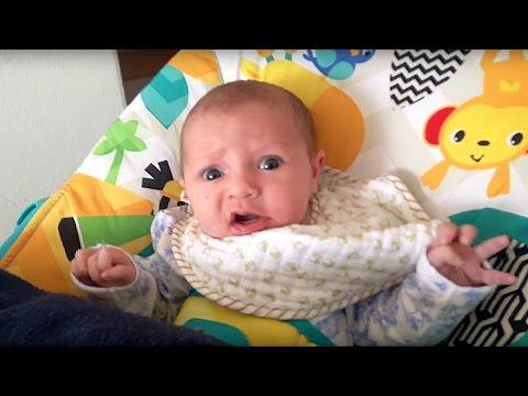 Xxx Mp4 Newborn Baby Reaction Scared By Vacuum Cleaner Sound 3gp Sex