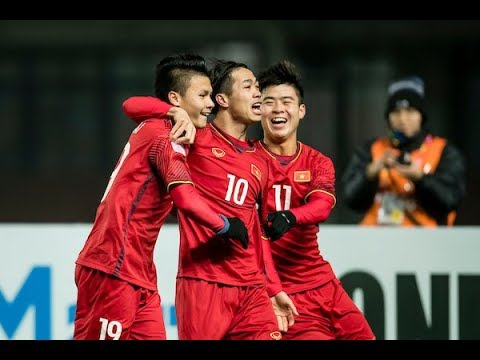Xxx Mp4 Iraq 3 3 Vietnam AFC U23 Championship 2018 Quarter Finals 3gp Sex