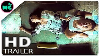 NEW MOVIE TRAILERS 2019 (June)