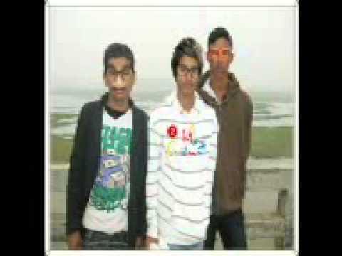 Xxx Mp4 Bangladesh School Sexy Video Www Dreamridoy Com 3gp 3gp Sex