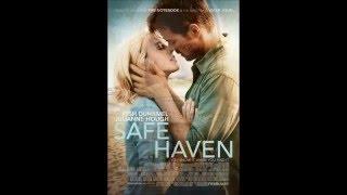 Top 10 filme romantice de vazut in cuplu