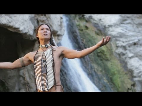 Xxx Mp4 American Indian Rap Smart Songs 3gp Sex