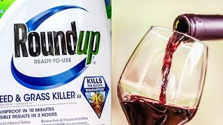 Monsanto Roundup Poses HUGE Health Risk As Study Finds It In Popular Food Brands