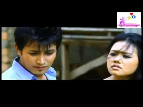 Xxx Mp4 New Kokborok Video Song KONWI KONWI 3gp Sex