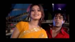 Monir Khan, Baby Naznin - Chand Jaga Ai Rate | চাঁদ জাগা এই রাতে | Music Video