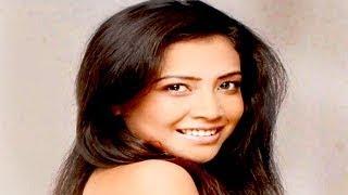 Geetanjali - Latest 2017 South Indian Super Dubbed Action Film ᴴᴰ - Balwaan