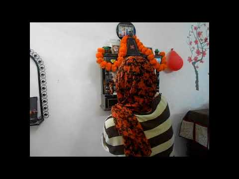 Xxx Mp4 INDIAN POOJA ROUTINE DAILY MORNING POOJA ROUTINE SIMPLE POOJA ROUTINE BY DIVYA 3gp Sex