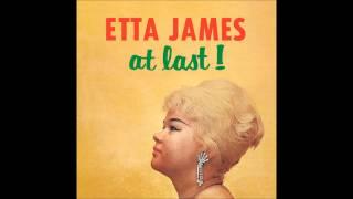 Etta James - Stormy Weather