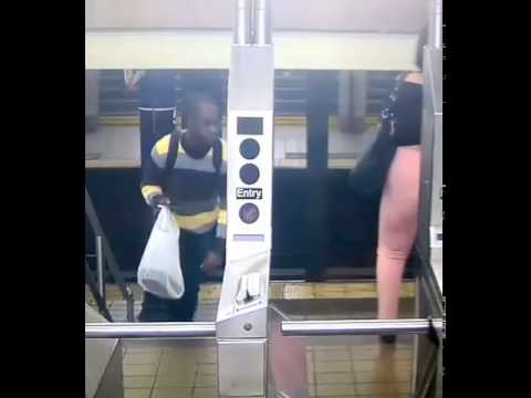 Xxx Mp4 Midtown Subway Groping Suspect 3gp Sex