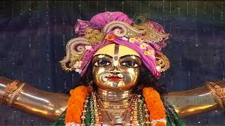 Popular Bengali Devotional song | Dekhi Sudhu Nayan Majhe | Arun Mukherjee |