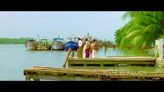 Pehli Pehli Baar Mohabbat Ki Hai   Sirf Tum 720p HD Song
