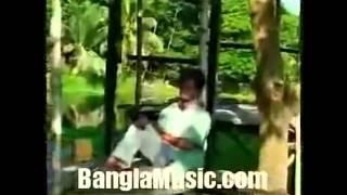 Luke Bhole Bhole Re Ghor Bhari Bala Nai Amar   Hason Raja 01