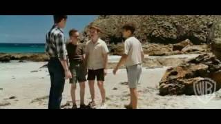 December Boys - Trailer 2