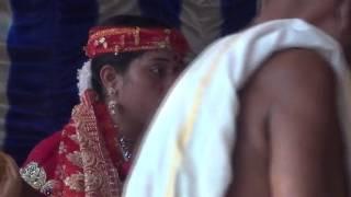 সুচিত্রা দাসী(Suchitra dasi)