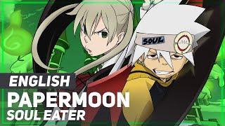 Soul Eater OP2 -