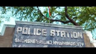 Anaamika Telugu Full Movie 2014 Telugu HDRip 720p ESubs HD