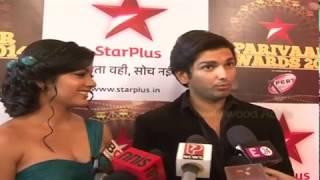 Full Video | Star Parivaar Award 2014