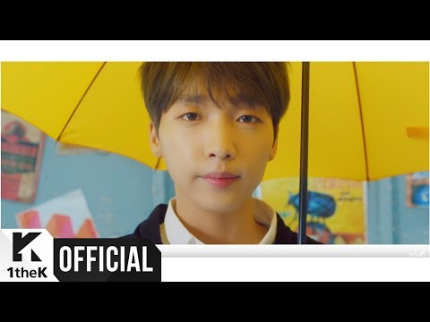Mv Jeong Sewoon 정세운 _ Baby It S U Prod Kiggen 키겐 Earattack