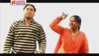 Sarbjit Bugga Manpreet bugga New  Deut Song {RANJIT NAURA}