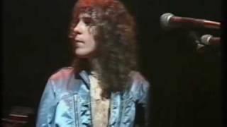 SAGA 1981 WOT Video